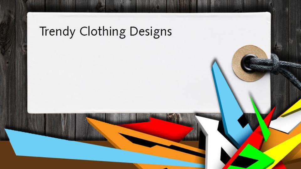Trendy-Portfolio-Selection-Pics